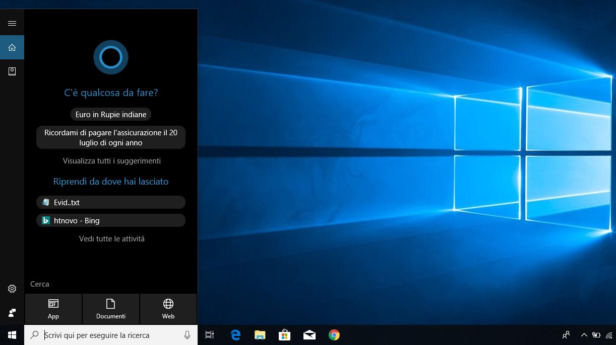 Cortana-Ricerca-V-1803