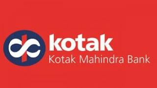CREATE KOTAK 811 SAVINGS ACCOUNT & GET 200 BMS VOUCHER