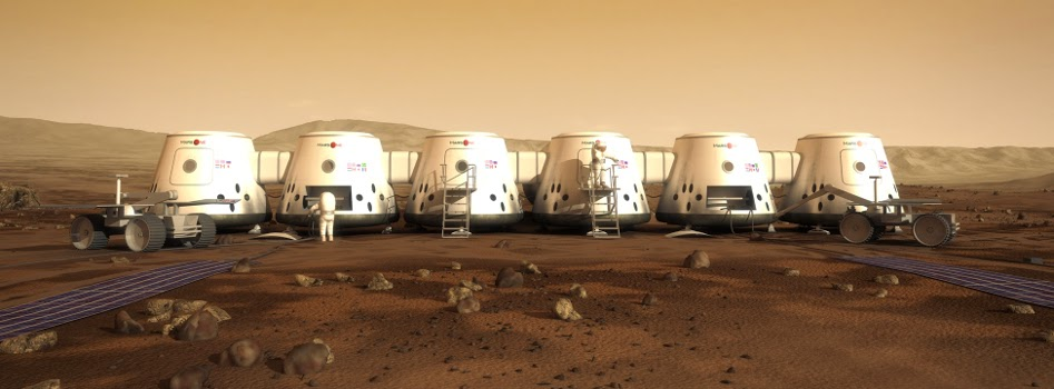 http://www.geekyharsha.in/2013/08/100000-mars-one-applicants-want-to.html