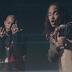 "Tory Lanez libera clipe do single ""Pa Mi"" com Ozuna"