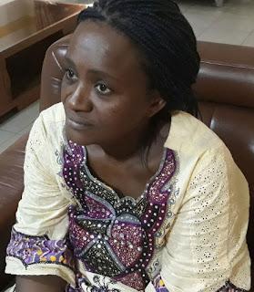 foursquare gospel church member kidnapped port harcourt