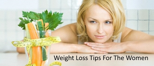 Best Weight Loss Tips For Women, weight loss tips