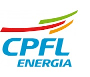 Vaga de Estagio CPFL