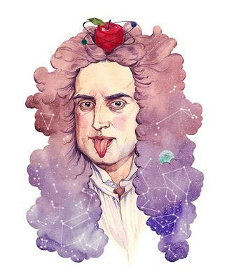 Poenos fizika - Newton 1. 2. 3. torveny