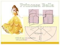 www.patronycostura.com/princesa-bella.html