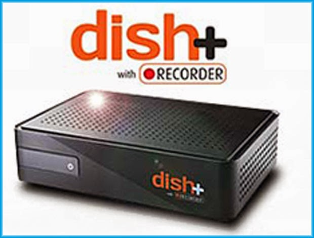 Online Classifieds of Bangladesh, Trusted IT  Satellite Solutions