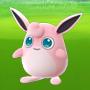 Pokemon GO: Wigglytuff