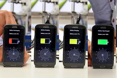 storedot-super-charging-5-minutes