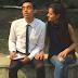 Aashiqui - Not A Love Story