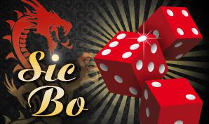 Mengenal Live Dealer Casino