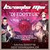 DJ EDOTT UK – KIZOMBA MIX 2017