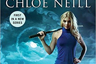 Wild Hunger (Heirs of Chicagoland #1) by Chloe Neill - Books