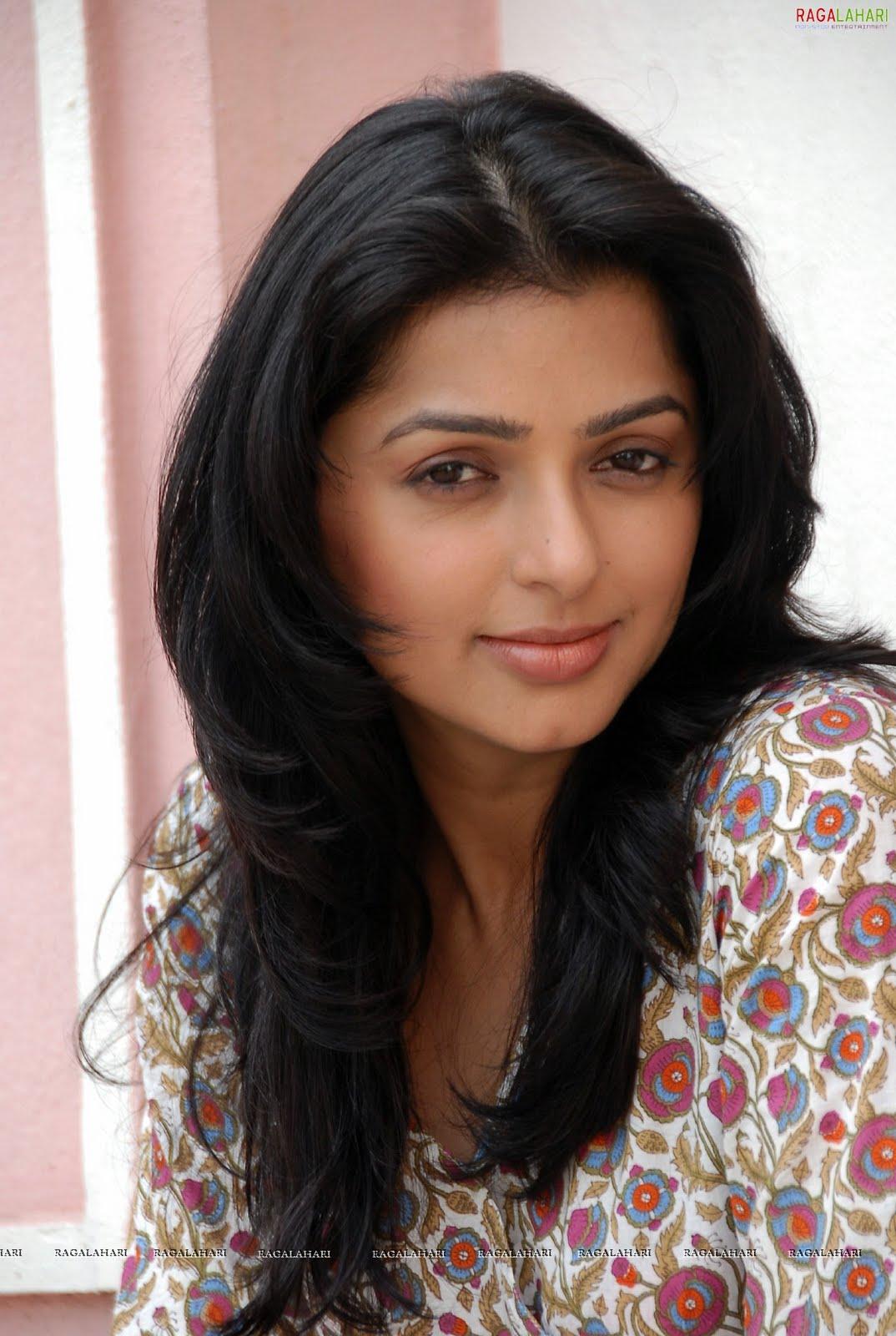 Neue Bollywood Filme 2014