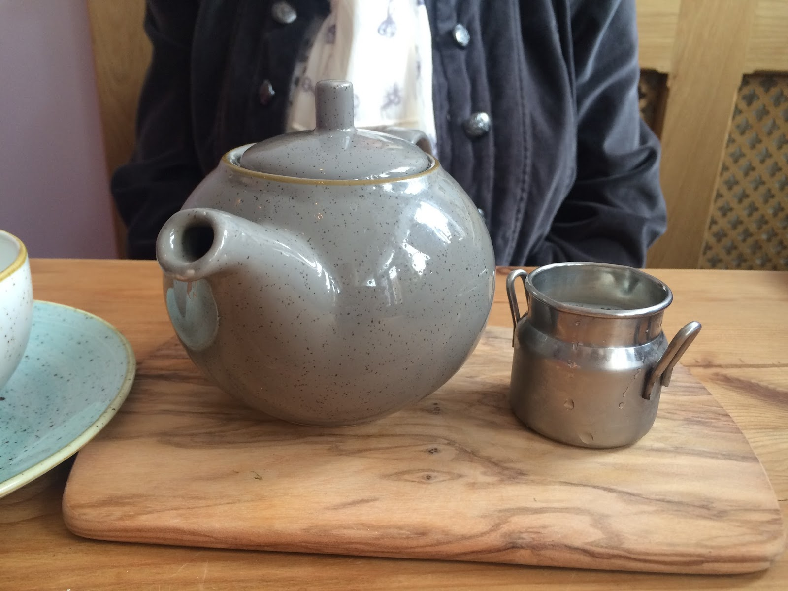 mini-milk-churn
