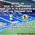PREDIKSI BOLA JITU MALAM INI ANTARA BIRMINGHAM CITY FC VS BLACKBURN ROVERS FC 23 FEBRUARY 2019 ( SATURDAY 22:00 PM )