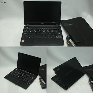 Acer Aspire V5-131