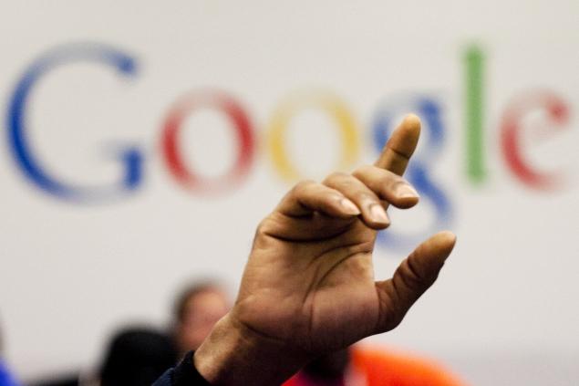 Google Bilang Kami Tidak Punya Mitra SEO