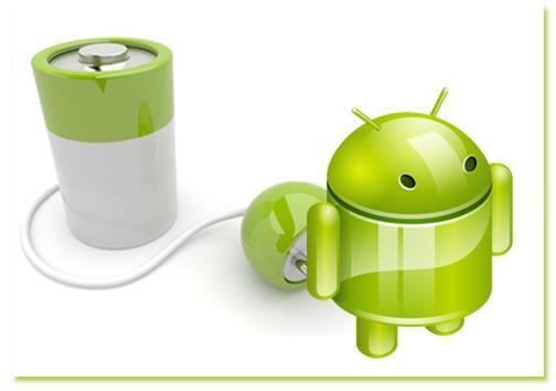 Cara Meningkatkan Daya Tahan Baterai Smartphone