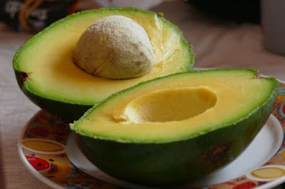 Avocado benefits for health