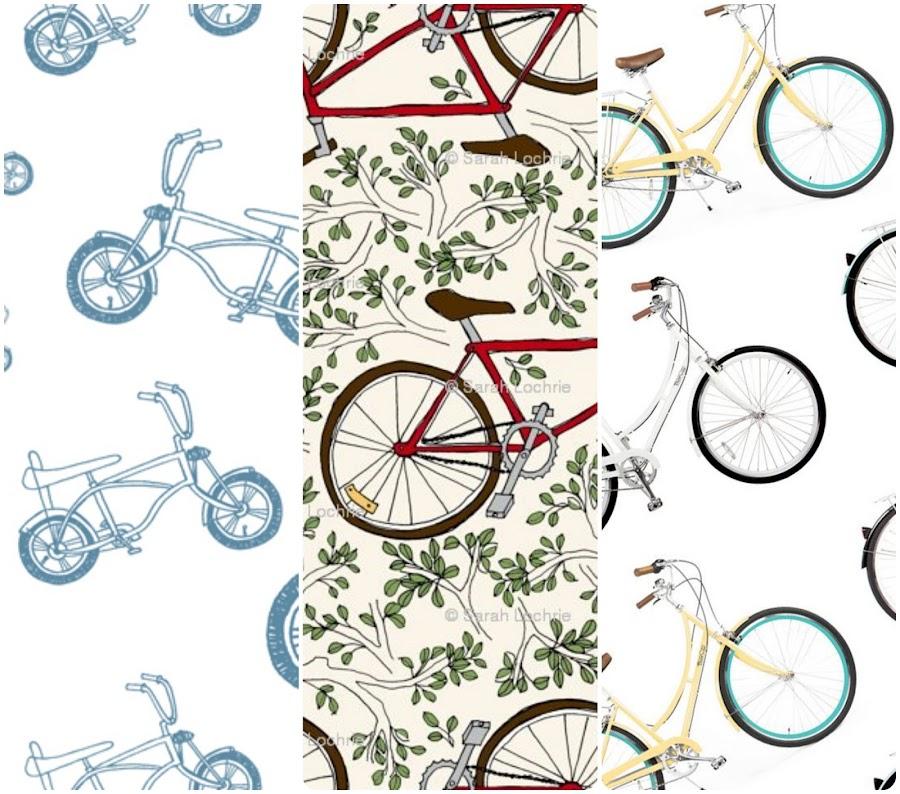 fondo de pantalla móvil whatsapp bicis bicicletas bike bicycle