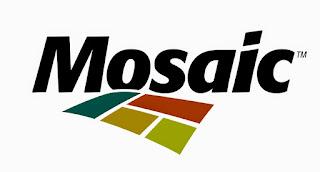 Mosaic Fertilizantes prorroga prazo de inscrições para o Edital da Água