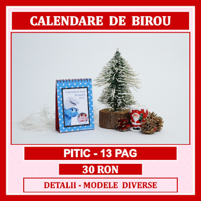 http://www.bebestudio11.com/2016/12/calendare-birou-copii-pitic.html