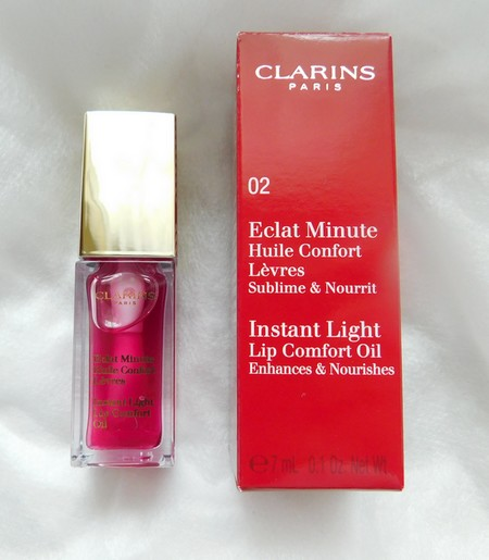 clarins-lip-make-up-instant-light