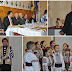 La Cernăuți a avut loc o conferință în memoria victimelor înfometării populației nevinovate