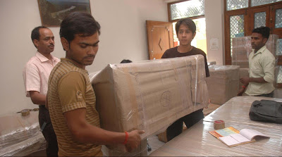 Why You Need To Hire The Best Home Relocation Company in Delhi - http://b2bad.in/Packers-and-Movers-in-Delhi/