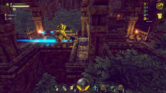 azuran-tales-trials-pc-screenshot-www.ovagames.com-4