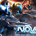 N.O.V.A. Near Orbit Vanguard Alliance PSP Iso Android Update Terbaru 2019