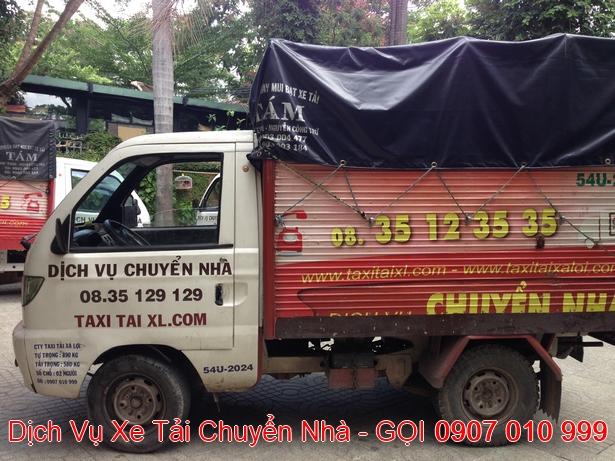 dich-vu-xe-tai-chuyen-nha-tron-goi-quan-3-Sai-Gon