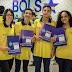 Programa Bolsa Atleta divulga lista dos beneficiários em Rondônia