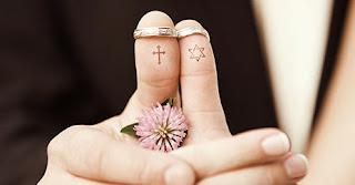 Casamento de duas Famílias Psicólogo Flávio de Melo