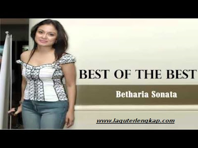 Download lagu Betharia Sonata Mp3