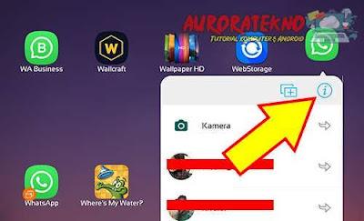 info aplikasi