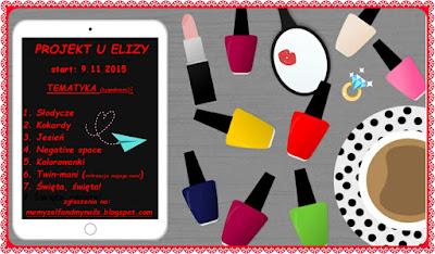 http://belgijska.blogspot.com/2016/01/projekt-u-elizy-podsumowanie.html