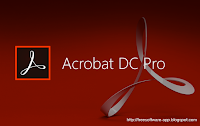 Adobe-Acrobat-Free-Download-[DC]-for-Desktop-and-Mobile-Devices