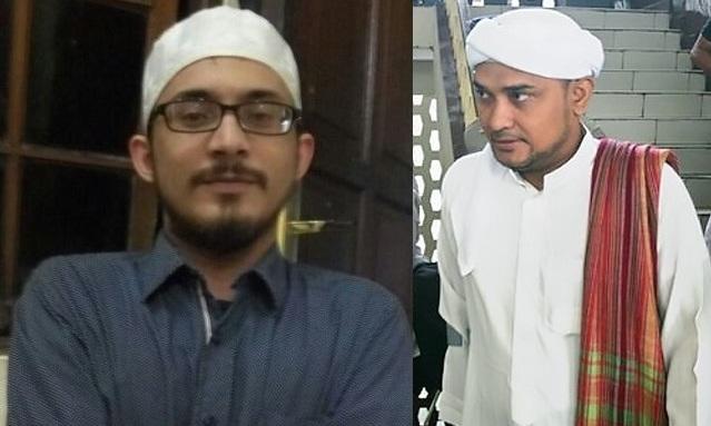 Surat Terbuka dari Habib untuk yang Mengaku Habib