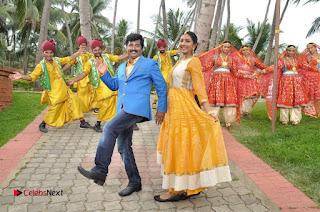 Ennodu Nee Irundhaal Tamil Movie Gallery  0044.jpg