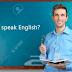 مطلوب معلمي لغة انجليزية من سكان جرش