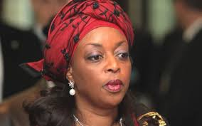 2015 Elections: 'Diezani gave N264 million cash to bribe INEC officials'