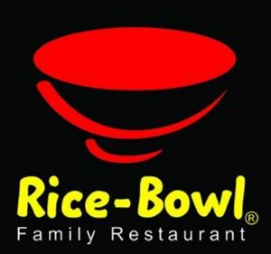 Harga Menu Rice Bowl