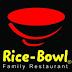 Daftar Harga Menu Rice Bowl Terbaru & Terlengkap 2018