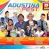 Prefeito muda data do Adustina Fest 2017
