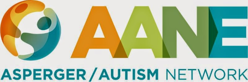Register Now For Aspergerautism And >> Nesca News Notes Register Now For Asperger Autism And