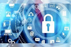 http://www.educatoncolombia.com/Diplomado-en-ciberseguridad-y-ciberdefensa?search=ciberseguridad