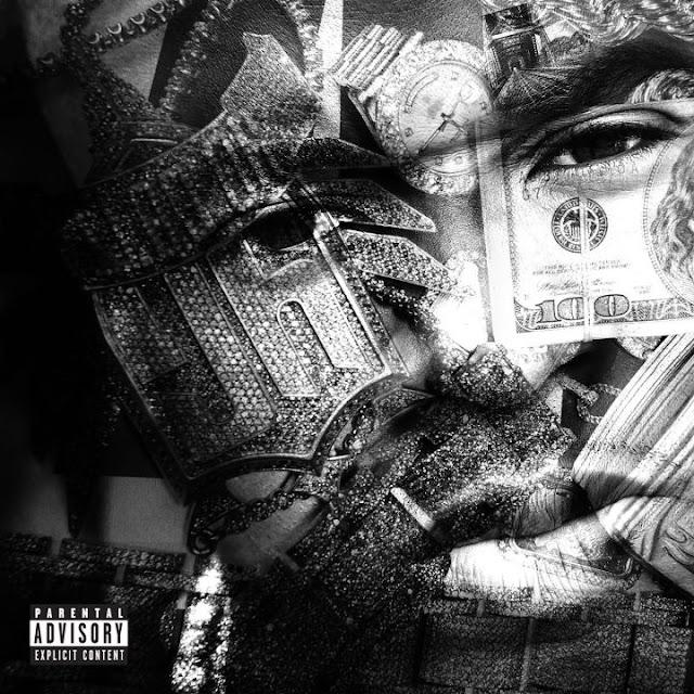 Music: Yo Gotti – I Still Am(album)