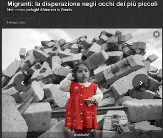 http://www.ansa.it/sito/photogallery/primopiano/2016/03/12/migranti-la-disperazione-negli-occhi-dei-piu-piccoli_5635b92a-36a6-4135-9f3f-17a0015b9205.html