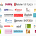 Daftar Website Shopping Online Indonesia Terpopuler